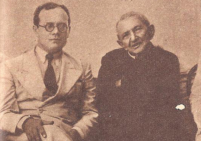 rv-jose-americo-de-almeida-padre-cicero-cruzeiro-25-julho-1953