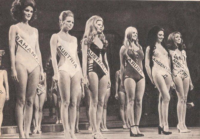 a-bahamas-austria-australia-aruba-argentina-africadosul-fatosefotos-novembro71