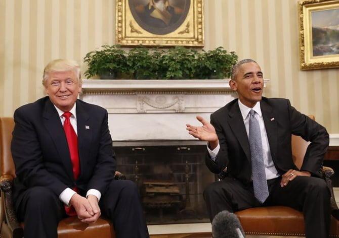 donald-trump-barack-obama-ap