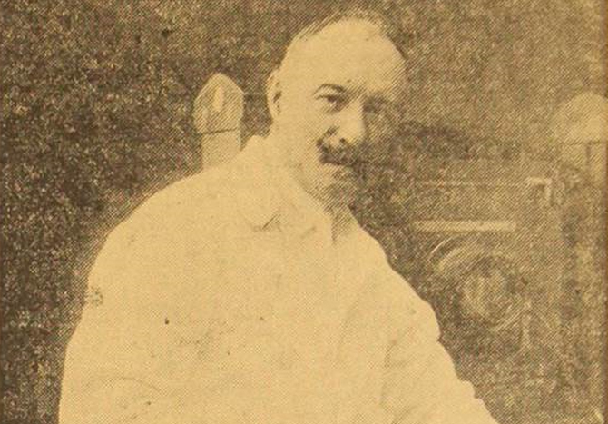 louis-pierreck-20novembro1931