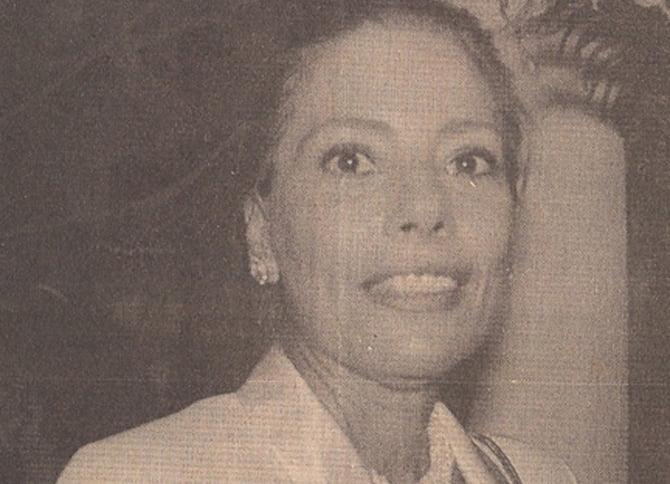 maria-carmen-gouveia