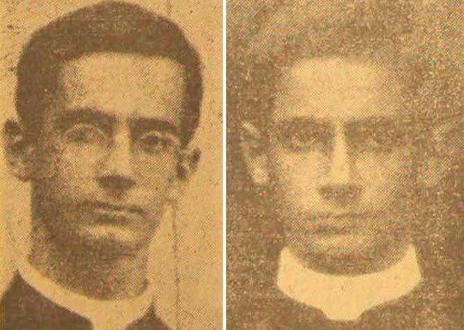 padre-felix-barreto-18novembro-1941