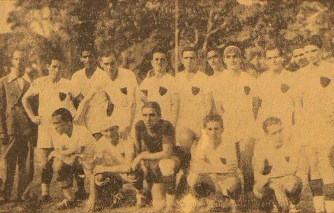 sport-dm-1dez1936