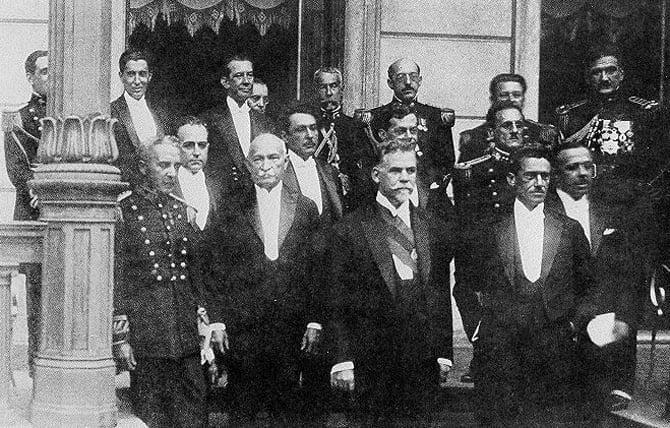 washington-luiz-e-ministerio-1926