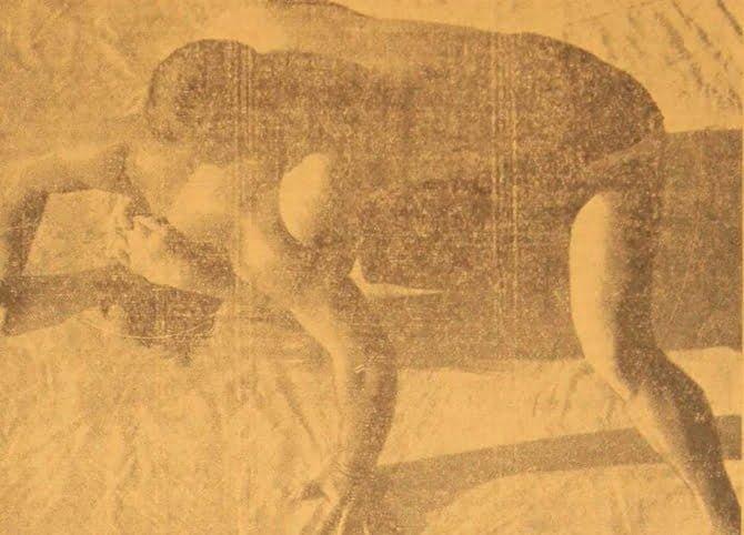 mesnick-ulsener-dm-4dez46